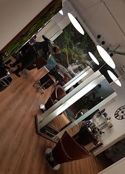 Friseur-Singen-Salon-hoch