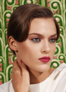 Friseur-Singen-La-Biosthetique-Make-up-Collection-Spring-Summer-2019